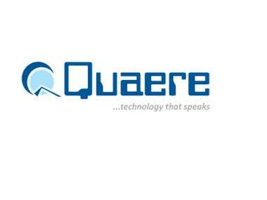 Quaere E Technologies Pvt. LTd.