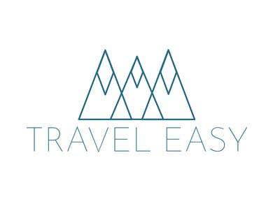 Travel Easy Logo
