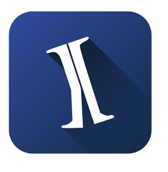 App Icon #1