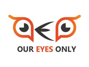 Our Eyes Only