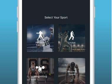 ProCoach App