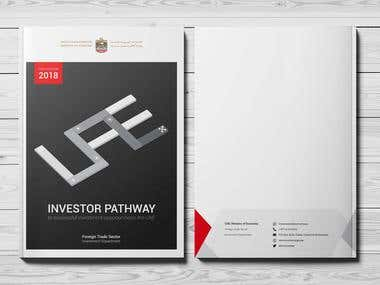 Investor Pathway - First Edition