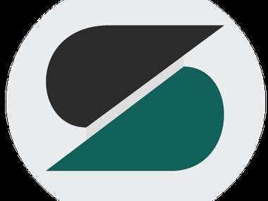 Deesygn logo