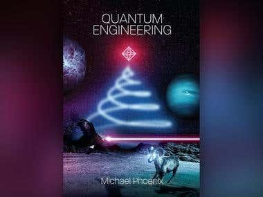 Quantum Engineering: Introspecting the Rabbit Hole