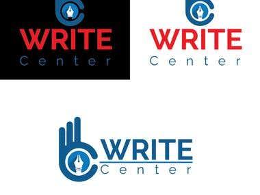 Write Center
