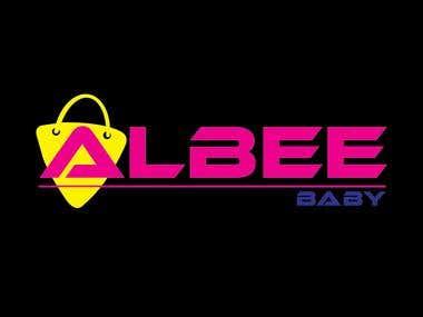 Albee Logo