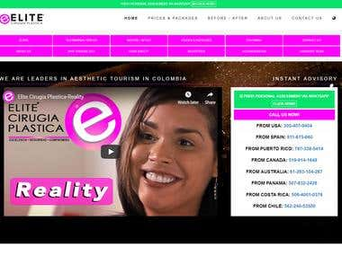 Elitecirugiaplastica.org