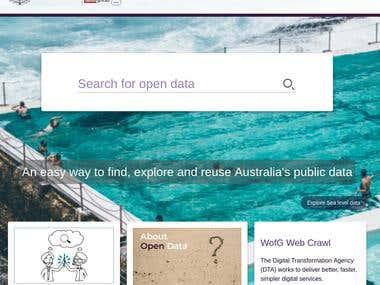 search.data.gov.au