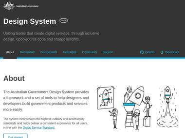 designsystem.gov.au