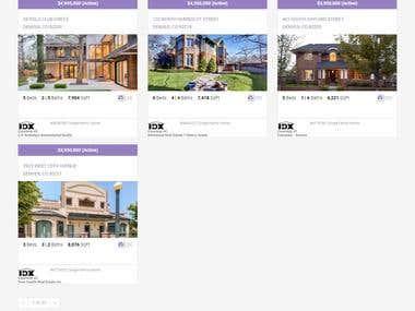 https://remaxurbanproperties.com(Denver Real Estate IDX)