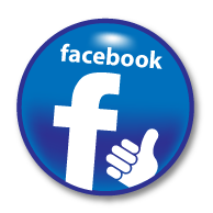 Classifieds Posting, Leads and Facebook Expert