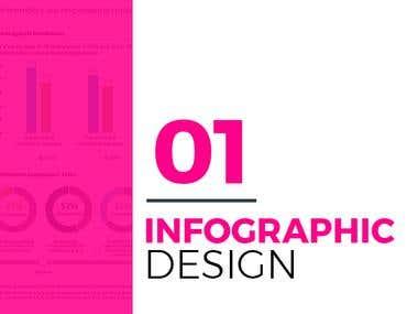 Infographic design_01