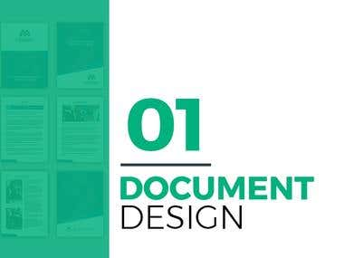 Document design_01
