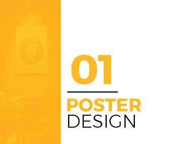 Poster design_01