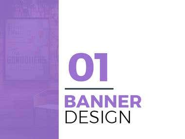 Banner design_01