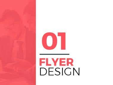 Flyer design_01