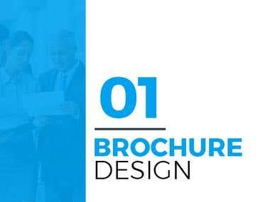 Brochure design_01