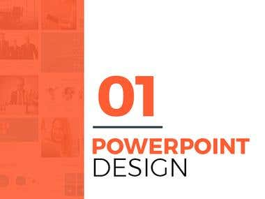 PowerPoint design_01