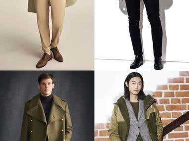 Fashion Trends for 2019