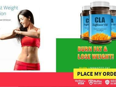 http://www.healthylifesupplements4u.com/cla-safflower-oil/