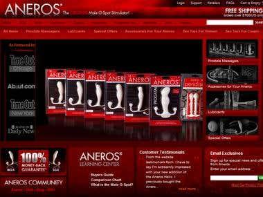 http://www.aneros.com/