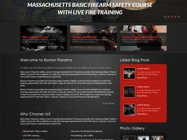 Boston_Firearm