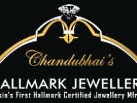 ChanduBhai Jewellers