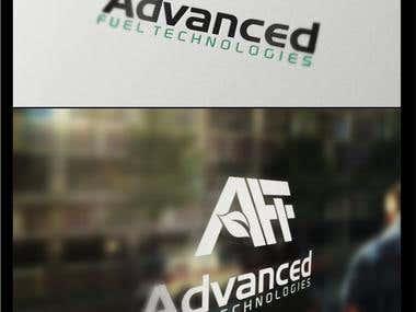 Advance Fuel Technologies