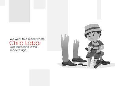 Infographics | Child Labor