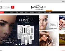 PostQuamShop.com - Spain