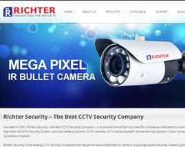 RichterSecurity.com - Germany