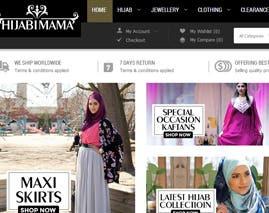 HijabiMama.com - Canada