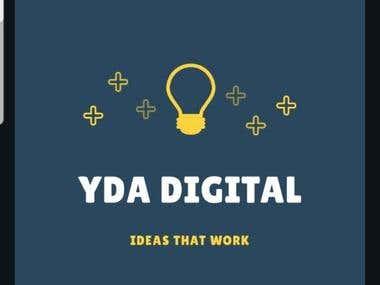 design , social media