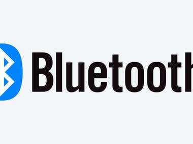 Bluetooth and Asterisk