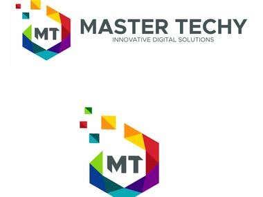 Master Techy