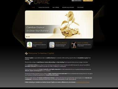 Hermes Capital