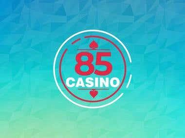 85 CASINO