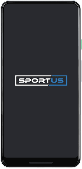 Sportus (Website, Android, iOS)