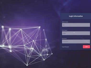 Borderless Hub Device Management System