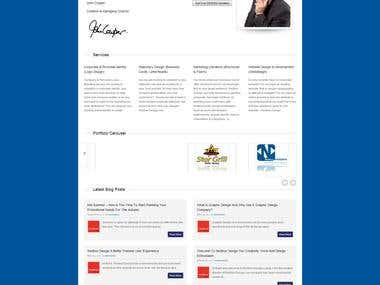 redboxdesign.ie
