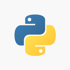Python Programming/Scripting