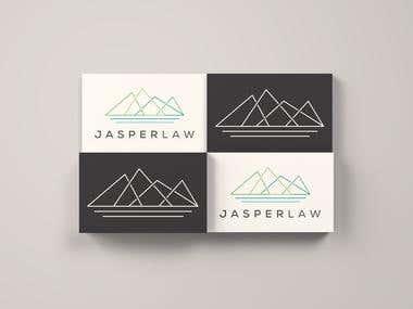 Jasper Law