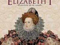 Elizabeth I / Elizabeth I