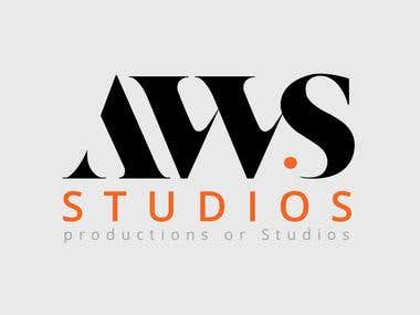 AWS Studios or AWS productions