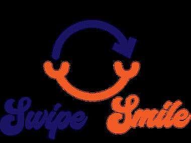 Mr. Swipe N. Smile