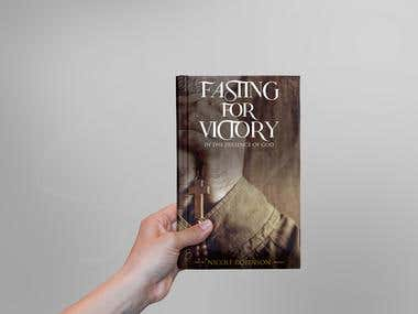 Fasting For Victory
