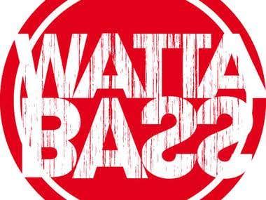wattabass