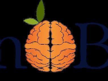 Brian Berry Logo
