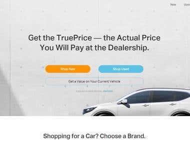 TrueCar