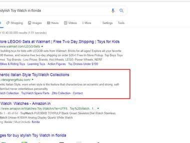 Google Top Ranking - https://designergifts4u.com/